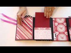 ▶ Echo Park, Love Story Mini Album - YouTube