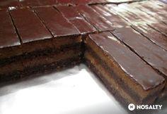 No Bake Cake, Cheesecake, Food And Drink, Ham, Chocolate, Baking, Sweet, Vegan, Desserts