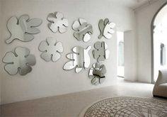 decoracion-cuarto-espejos-14