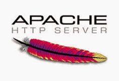 Apache Tomat8 on UNIX machine   TEKONOLOGY