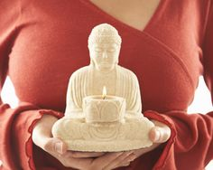 cleanse feng shui cures trinette reedgetty annual feng shui updates