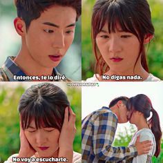 Kpop, Movie Posters, Movies, Korean Drama Quotes, Falling Out Of Love, Films, Film, Movie, Movie Quotes