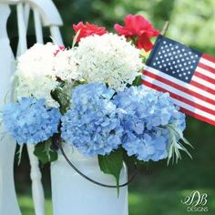 Happy Labor Day from #DanaBrownDesigns!  _ Let us not forget the true meaning of the holiday. Today we celebrate the contribution of workers from across America who have labored forthe strength prosperity and well-being of our country.