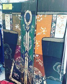 #separe #kimono  Scontato 89   #meno20percentoextraincassasututto lo paghi solo 71 euro #solofinoadomenica
