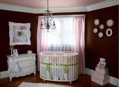 decorar-dormitorio-cuarto-bebe-fotos 9