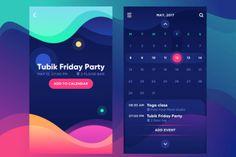 bright-vibe-calendar-ui-design-tubik-1
