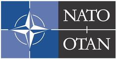 Romania in Locked Shields 2019: NATO cyber exercise, 9-12 April - News in English - Radio România Actualităţi Online