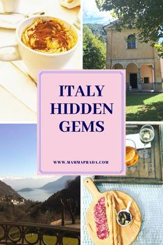 Are you looking for an Italian getaway near Lake Como? Here you will find the perfect spot, with location, food and wow factor! Carbonara Sauce, All About Italy, British Wedding, Italian Lakes, Italian Beauty, One Summer, Lake Garda, Wedding Arrangements, Lake Como