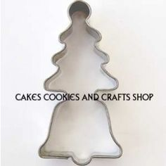 Mini Christmas Tree Decoration Cookie Cutter Christmas cookies and Christmas baking with Cakes Cookies and crafts Mini Cookie Cutters, Christmas Cookie Cutters, Mini Cookies, Christmas Baking, Cake Cookies, Christmas Cookies, Cake Decorating Supplies, Cookie Decorating, Mini Christmas Tree Decorations