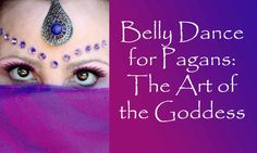 Sometimes slow and sensual, sometimes upbeat and rhythmic, the mesmerizing art of belly dance continues to captivate me a full 10 years after I first discovered it. I want to talk a little bit abou…