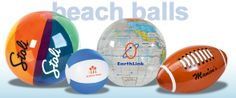 #Spring means it's time to bring out the #beachballs! Read our #buyingguide for tips on choosing the right one for your campaign or event: http://www.motivators.com/Guides/Choosing-Your-Printed-Beach-Balls-23.html. #promotionalproducts #beach #balls #promotionalitems #promotionalgifts