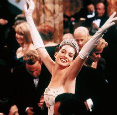 #princessdiaries #disney #early2000s | stuckinthe2000s