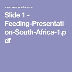 Slide 1 - Feeding-Presentation-South-Africa-1.pdf