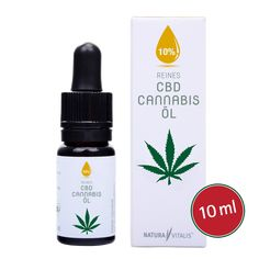 """The background to this is that our """"CBD Cannabis Oil"""" is obtained from carefully selected cannabis sativa plants. Production takes place in Germany, in conformity with the highest quality and safety standards. Best Beard Oil, Endocannabinoid System, Cannabis Oil, Nutritional Supplements, Coffee Bottle, Natural Healing, Immune System, Good Things, Pure Products"""