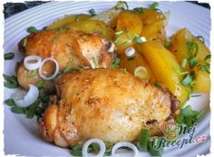 Food And Drink, Turkey, Cooking Recipes, Meat, Chicken, Soups, Snacks, Cooking, Appetizers