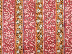 ottopink tulu textiles
