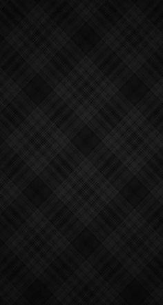 And white wallpaper phone, screen wallpaper, black wallpaper iphone dark,. Black Hd Wallpaper Iphone, Iphone Homescreen Wallpaper, Phone Screen Wallpaper, Dark Wallpaper, Cellphone Wallpaper, Phone Wallpapers, Wallpaper Texture, Plaid Wallpaper, Pattern Wallpaper