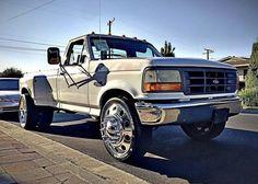 Dodge Diesel Trucks, Dually Trucks, Dodge Cummins, Ford Pickup Trucks, Chevy Trucks, Ford Obs, Diesel Brothers, Diesel Tips, Donk Cars