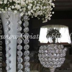dekoracja sali weselnej 9