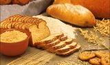 Selbsttests bei Glutenunverträglichkeiten – mehr Risiko als Sicherheit!