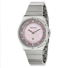 crystal watches - Google Search