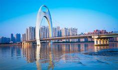 Vé máy bay Jetstar Hà Nội đi Quảng Châu từ 210000 đồng