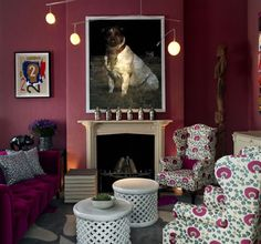http://firmdalehotels.com/new-york/crosby-street-hotel/crosby-street-guest-areas/lobby