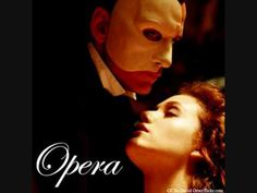 """My Best Opera Songs (Studio and Live"""