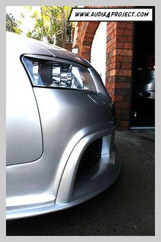 .:: Audi A4 Project ::. Copyright 2014 www.brunocorreia.com Audi A4, Body, Projects, Log Projects, Blue Prints