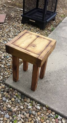 Fine 7 Best Wood Burning Images Pyrography Wood Burning Uwap Interior Chair Design Uwaporg