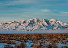 elko nevada -my home