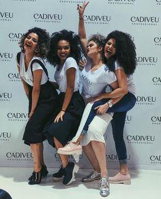 Cadiveu Lovers