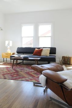 Beautiful Mid Century Modern Coffee Table fashion Los Angeles Modern Living Room Decorators with none