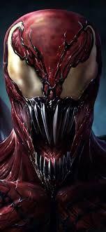 New Movies Online Film Venom, Venom 2, All Movies, Movies Online, Eddie Brock Venom, Movie 20, Tom Holland Peter Parker, Marvel Entertainment