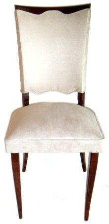 Mecox Gardens   Anida Dining Chair Detail | Chairs   Dining | Pinterest |  Gärten, Eßzimmerstühle Und Stühle