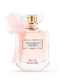 Love Is Heavenly Eau de Parfum