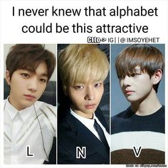 Indeed.. | allkpop Meme Center