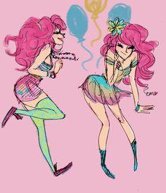 my+little+pony+friendship+is+magic+fan+art | Pony art! - My Little Pony Friendship is Magic Fan Art (26884813 ...
