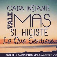 #cadainstante
