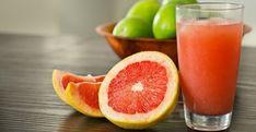 Как разогнать метаболизм? ускорить обмен веществ Grapefruit, Food, Eten, Meals, Diet