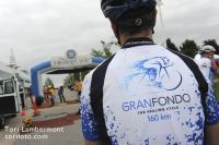 The Healing Cycle Gran Fondo. Picture by Tori Lambermont. Cycle Ride, Raise Funds, Healing, Therapy, Recovery