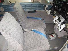 beechcraft-musketeer-cockpit-seat-cover.jpg 640×480 pixels