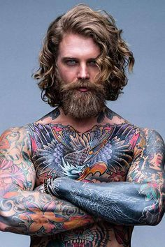 Hairstyles curly Various Curly Hairstyles For Men To Suit Any Occasion Shoulder – Length Wavy Hair Curly Hair Styles, Hair And Beard Styles, Medium Hair Styles, Medium Length Hair Men, Medium Curly, Shoulder Length Hair Men, Hair Medium, Wavy Hair Men, Black Curly Hair
