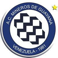 Club Deportivo Mineros de Guayana (Venezuela)