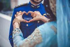 New wedding photography muslim marriage Ideas Indian Wedding Couple Photography, Wedding Couple Photos, Indian Wedding Photos, Couple Photography Poses, Bridal Photography, Pre Wedding Shoot Ideas, Wedding Poses, Bridal Poses, Wedding Couples