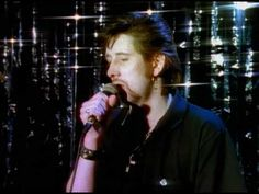 Nick Cave/Shane MacGowan - What A Wonderful World - YouTube