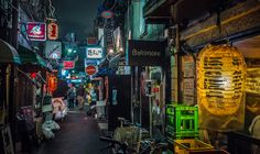 Tokyo_Nakana_Focus_GoldenGai_at_Night2.jpg (1890×1129)