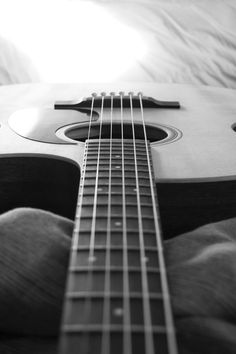 Featured photo by Stephen Niemeier. Discover more free photos from Stephen: https://www.pexels.com/u/stephen-niemeier-7160 #black-and-white #notes #music