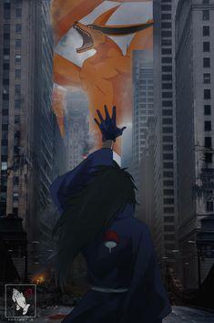 from the story MEMES NARUTO by fernandacostamaga (; Naruto Shippuden Sasuke, Naruto Madara, Naruto Shippudden, Wallpaper Naruto Shippuden, Naruto Wallpaper, Gaara, Naruto 9 Tails, Madara Wallpapers, Animes Wallpapers