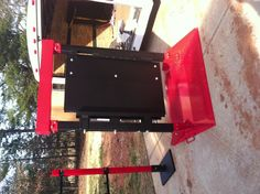 1000 Images About Forcible Entry Props On Pinterest